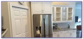 Custom Cabinets Naples Florida by Pohl Custom Cabinets Centerfordemocracy Org