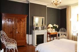chambres d hotes reims chagne chambre d hote chagne 100 images gîtes et chambres d hôtes