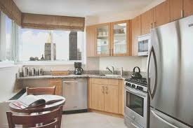 Rental Apartment Kitchen Decorating Ideas College Chic Small Cool Home Design U Geek