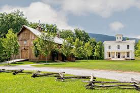 Chickamauga Wedding Venues - Reviews For Venues Chaffins Barn Dinner Theatre Nowplayingnashvillecom Upper Cumberland Wine Trail Home Lafayette And Orinda Kazzit Us Wineries Intertional Winery 2010 Results Wines Of The South Regional Competion Planning To Hike Just A Few Miles Up Road This Weekend Have City Nashville Live Shows Ding Wemaking Butler April Tour Recap Honk Rattle Roll Touring Region Luton Photography Tours