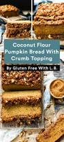 Dunkin Donuts Pumpkin Latte Gluten Free by 7 Gluten Free Thanksgiving Recipes For Your Guests Greatist