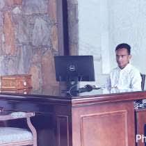 Front Desk Receptionist Salary Nj by La Quinta Front Desk Agent Salaries Glassdoor