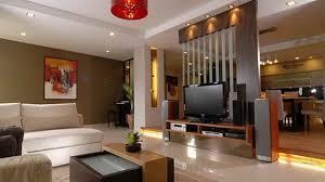 track lighting living room pertaining to present house living room