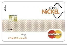 carte de credit dans les bureaux de tabac compte nickel carte nickel