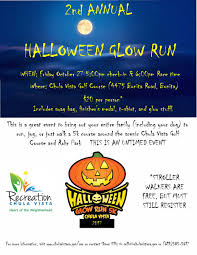 Halloween City Slc Utah by Stores In Chula Vista