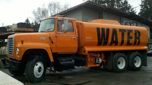 1992 Ford 8000 Water Truck For Sale | Snohomish, WA | 377234 ... Peterbilt 357 6x6 Water Truck By Hamilton Equipment Company Lenoir 1995 Ford L9000 Water Truck Item Dd9367 Sold May 25 Con 2007 Intertional 8600 For Sale 2484 1986 2575 For Sale Auction Or Lease Beiben 2638 6x4 Delivery Tanker Www 2008 Fuso 8000 Liter Tanker For Junk Mail Craigslist Auto Info Sale Tech Helprace Shop Motocross Forums Hot Ibennorth Benz 200l 380hp Supplier Chinawater Tank Manufacturer Trucks Shermac North Benz Ng80 336hp In Cstructon