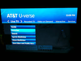 Lawrence Broadband Observer: 2009 Farewell Att Uverse Verry Technical Indianapolis Circa August 2017 Att Service Stock Photo 703450237 Setting Up Your Own Router With Att Modem Youtube U Verse Hdtv Page Tds Ec Cversion Diagram 5268ac Xdsl Voice Gateway Arris Unifi Vdsl Voip Setup Ubiquiti Networks Community Wiring Diagram Efcaviationcom How To Splice A Phone Line And Bypass Jack Treadster Goodbye Uverse Trouble With Your Graves On Soho Technology Home Bundle Deals Starting At 60mo Business Support Template Idea
