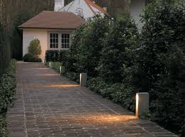 Modern Path Lights Outdoor Home Design Ideas with regard to Modern