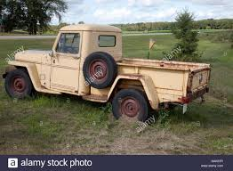Willys Jeep Truck For Sale 1948 Willys Overland Jeep Pickup - Jeep ... 1951 Willys Jeep Pickup Willysoverland Jeepster Wikipedia 1948 Willys Jeep Pickup For Sale Truck Related Imagesstart 1950 Truck Rebuild By 50wllystrk Willysjeep New Wrangler Coming In Late 2019 Cj6 For Sale Bulla Vic Whatsinyourpaddock 1940s 1963 Warehouse 4 Wheeling 4k Youtube 2018 Jk Wheeler Limited Edition Suv Overland Trucks Collect