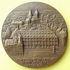 chambre de commerce alsace coins alsace alsace strasbourg 150e anniversaire de la création de