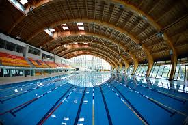 Olympic Swimming Pool Funchal MTC 14