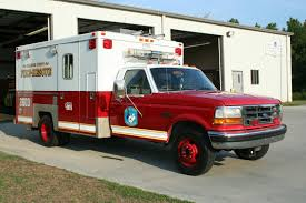 CCFR Apparatus Types Apparatus Village Of Mcfarland Wi Ford F550 Rescue Truck Concept Drafted For Tornado Relief Duty Retired Showcase Clackamas Fire District 1 Baltimore Rescue Co In Baltimore County Md Put This Pierce Rts1996 Lance Heavy Rescueused Trucks For Sale 1993 F450 Sale By Site Youtube South Hays Department Esd 3 Available Products At Global Emergency Vehicles Ccfr Types