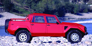 Lamborghini LM002 History - Remembering The Lamborghini SUV 4x4 Lamborghini Lm001 1981 Pickup Outstanding Cars Truck Lm003 Concept Cars Pictures Illinois Mechanic Rick Sullivan Builds Upsidedown Car Huffpost 2018 Urus Convertible Other Body Styles Huracan Performante Spyder Max Performance Chevrolet 881998 Vertical Lambo Doors Bolton Cversion Kit 2 Chainz Drives A At Speedvegas Before Urus There Was This Stealthy Lm 002 The Rambo Rm Arizona 2016 1971 Miura P400 Sv Hardcore And Topless Thrills Reportedly Confirmed For Production Trend