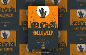 Country Of Origination Of Halloween by Halloween Originate