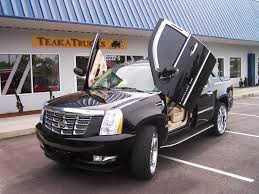 ø Introducing The Cadillac Escalade EXT Sports Ute | Cars-10.com 2015 Cadillac Escalade Ext Youtube Cadillac Escalade Ext Price Modifications Pictures Moibibiki Info Pictures Wiki Gm Authority 2002 Overview Cargurus 2007 1997 Simply Sell It Now Best Truck With Ext Base All Wheel Used 2012 Luxury Awd For Sale 47388 2013 Reviews And Rating Motor Trend 2010 Price Photos Features