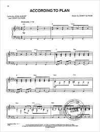 Corpse Bride Tears To Shed Guitar Chords by Corpse Bride Selections From The Motion Picture From Danny