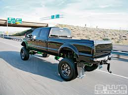2005 Ford F-350 - Custom Truck Features - 8-Lug Magazine Auto Loans Crossline Fort Edmton Credit Application Airhawk Truck Accsories Inc Lifted 1992 Ford F250 In Lease Mud Youtube Show Off 79 Lift Kit 0713 Chevy Gmc 1500 4wd Showoff Sema Trucks Love Them Or Hate Them Busted Knuckle Films Mud Flaps For Dually Pictures Spotted This Truck At Home Depoti Dont Even Know Where To Fender Flares Flaps F150 Forum Community Of Hdware Gatorback F350 Sharptruckcom 2005 Custom Features 8lug Magazine Rock Tamers 00108 Hub Flap System For 2 Receiver Ebay