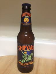 Imperial Pumpkin Ale by Beer Archives Page 2 Of 4 First Pour Wine