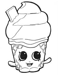 Get Free High Quality HD Wallpapers Coloring Pages 456 Shopkins
