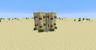 How To Build A Desert Survival House Youtube ~ Idolza Minecraft House Designs And Blueprints Minecraft House Design Survival Rooms Are Disaster Proof Prefab Capsule Units That May Secure Home Fortified Homes Concepts And With Building Ideas A Great Place To Find Lists Of Amazing Plans Pictures Best Inspiration Home Ark Evolved How To Build Tutorial Guide Youtube Modern Design Ronto Modern Marvellous Idea Small Easy Build Youtube Your Designami Idolza