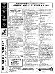 Texashistory.unt.edu/ark:/67531/metapth806907/m1/1...