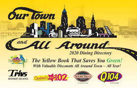 Our Town And All Around By SaveAround - Issuu Shiptime Stco Coupon Bombay Chopstix Richardson Coupons Mcalisters Guest 5 Restaurant Survey Holiday Bonus Buy A Gift Card Get Freebie At These Associated Whosale Grocers Coupons 1 Promo Coupon 20 Off Foodsby Code For Existing Customer Dec 2019 Theme Wordpress Slate By Eckothemes Greathostuponcom Localflavorcom Mcalisters Deli 10 For Worth Of You Can Take Value Village Listens Survey Seamless Perks Delivery Deals Codes And Free Birthday Meals W Food On Your Discount Tire Cordova Annah Hari Dh Code