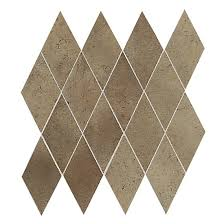 American Olean Chloe Mosaic Tile by 69 Best Tile Shapes Images On Pinterest Mosaics Mosaic Tiles