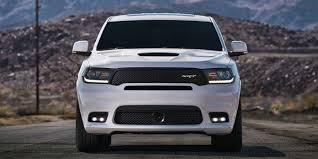 The 475-Horsepower 2018 Dodge Durango SRT Is A Charger Scat Pack ... 19972003 Dodge Durango Front Base Bumper Iron Bull Bumpers New And Used Toyota Tacoma In Co Autocom 2000 Undcover Els For Gta 4 Lifted 1999 4x4 Suv For Sale 35529a 2016 News Reviews Picture Galleries Videos Mannie Fresh White 2012 With Gianelle Yerevan Wheels Montague Mi Lakeshore Chrysler Jeep Dualcenter Exterior Stripes Are Tailored To Emphasize The 42009 Preowned Truck Trend Accsories At Motor Company Serving Farmington