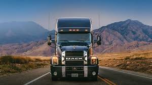 New 2018 Mack Anthem Makes A Semi Truck A Lot More Review - YouTube Truck Horns Compilation Youtube Tractor Trailer For Children Kids Video Semi Dantrucks Larry The Lorry And More Big Trucks For Geckos Garage Secret To Getting Best Price Your Trucker Blog Max Monster Christmas Pillow From Lots Toy Cars Trucks With 2019 Ram 1500 First Drive Review We Test The Allnew Fullsize An Ode Stops An Rv Howto Staying At Them Girl Selfdriving Are Going To Hit Us Like A Humandriven Tesla Look Inside New Electric Fortune 128 Wheels