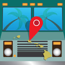 Hawaii Food Truck Locator - Home | Facebook Sewer Locator Services Reeds Plumbing Excavating Ebl El Burrito Loco Car Gps Tracker 6000ma Battery Powerful Magnets Free Web App Truck Frenchmanfoodtruck Trial Of Hybrid Scania Trucks Commences Blog Ford Truck Locator Autos Car Update Gk Transport Ltd 2016 Mini Gsm Gprs Sms Network Paper The Bodega