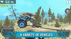 Ride To Hill: Offroad Hill Climb V1.162 Mod (Unlimited Money ... Offroad Truck Driving Simulator 3dhillclimb Race Apk Download New Scania Trucks That Are Rough And Ready Group Mmx Hill Dash 2 Hack Mod Gems Rc Adventures Slippery Hill Climb Scale 4x4 Trucks Trailing How To Get Into Hobby Rock Crawlers Tested Climbing At Oakville Mud Bog Youtube Cooper Discover Stt Pro Terrain Review Photo Image Gallery And Traffic A Stock Picture Royalty Extreme Climb Gone Wild Best Factory Vehicles 32015 Carfax Is This Motorcycle Impossible Conquer Seems So Off Road Racing Mudding 2016
