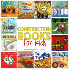 100 Toddler Fire Truck Videos 17 Awesome Construction Books Your Child Will Dig