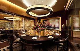 9 Dining Room Restaurant 3d Model Max 2