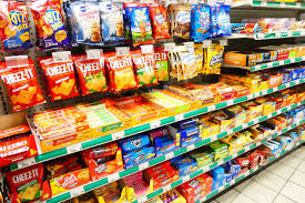 Family Road Trip Snacks Stores | Highway Convienence Stores ... 2146 Iowa 80 Truck Stop Youtube Inrstateguide Inrstate Ta Travel Center Truck Stop I80 Lake Point Utah Image Katana Inc Indianola Ia Knowlton Township Wall Mural In The Worlds Largest I Chrome Shop Now Hiring Truckstop On Road Rock Springs Wy To Kimball Ne Pt 1 2017 Aths Cvnetion Convoy Home At And Museum Reopened After Early Morning Semitruck Crash Local News World Walcott