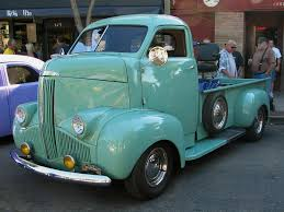 1947-48 Studebaker C.O.E. Pickup (Custom) '7R69481' 2 - A Photo On ... 36 Studebaker Truck Youtube Ertl 1947 Pickup Truck Six Pack Colctables M5 Deluxe Stock Photo 184285741 Alamy S1301 Dallas 2016 Car Brochures Yellow For Sale In United States 26950 Rat Rod Truck4 Seen At The 2nd Annual Kn Flickr 87532 Mcg Starlight Wikipedia Dads 1948 Pickup