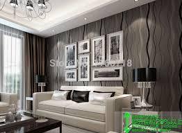 tapete wohnzimmer modern wohnzimmer modern tapete