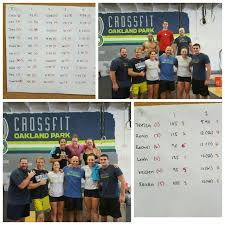 Crossfit Store Coupon - Circus Circus Adventuredome Coupons ... Rogue Fitness Coupons Promo Codes Coupon Codes Print Sale Vue Discount Code Sunday Crowd Made 2018 Black Friday Cyber Monday Equipment Sales 3d Event Designer Promo Eukanuba 5 Shirts Cheap Azrbaycan Dillr Universiteti Rogue Fitness 2019 Vouchers Coupon 100 Working Macbook Air Student Uk Sears Dealrush Wexel Art 2016 Crossfit Gym Deal Guide As 25 Off Marcy Top Promocodewatch