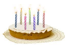 Eat Emotions Cake Birthday Birthday Cake Isolated