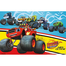 Wall Poster - Blaze And The Monster Machines – Party Majors Storm Events Presents Robbie Gordons Stadium Super Trucks Laser Pegs 6in1 Monster Truck Walmartcom Amazoncom Bigfoot Racing Kids Room Wall Decor Art Grave Digger Wallpaper Wallpapersafari Omm Design Moon Poster Baby And Prints Blaze And The Machines Party Majors Related Official Old School Pic Thread Archive Page 11 Posters Movie 1 Of 4 Imp Awards Index Igespanorama 156 New Dates Set For The Jungle Book Petes Dragon