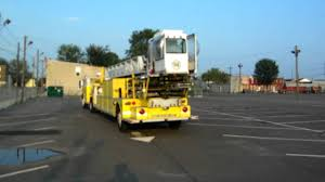Driving The 1983 American Lafrance Tiller Around - YouTube Garbage Truck Stock Photos Images Alamy Zelienople Fire Truck 66 Mack C95 Taken At The Ocean City Specialized Services Inc Baltimore Md Rays Trucks Workers Approve Threeyear Contract Lehigh Valley Ldon Aths 2006 National Cvention Dodge Pinterest The Worlds Best Of Mack And Works Flickr Hive Mind Maryland Fire Apparatus For Sale At American Buyer Ctr Balttruckcenter Twitter B Model Australia