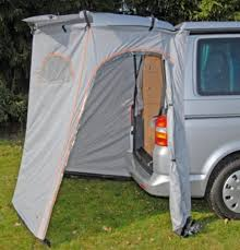 Reimo Fritz Tailgate Tent For VW T5/T6   Tailgate Tents 184 Best Addaroom Tents Awnings Van Life Images On Tourneo Custom Diy Tailgate Awning Ford Custom Campervan 201 Vw T4 Pinterest Vans Car And T4 Bus Cversions Mini Campers North East B Boot Jump Tent Amdro Alternative Camper Vw T5 Awning Ebay 30 Mazda Bongo Van Volkswagen Transporter Barn Door Camping Van Mpv Bongo Inflatable Drive Away To Awn Or Not To A Brief Introduction