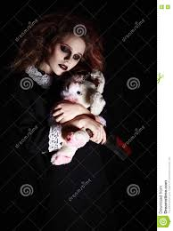 Horror Shot: Sad Gothic Girl With Rabbit Toy And Bloody Knife In ... 11 More Of The Scariest Stories Weve Ever Heard Animated Rocking Horse Girl 32 14in X 24in Party City 10 Austins Most Haunted Spaces Curbed Austin Scary Halloween Pranks Guaranteed To Make People Scream Scary Ghost Rocking In Chair Season Ep 36 Youtube Antique Victorian Oak Childrens High Chairrocker Highchair Haunted Doll Chair Cu A Doll Eyes Burned Looking Prop Store Ultimate Movie Colctables Creepy Lullaby Animatedlightup Decorations Window Light Stock Photos Old Composition Vintage Rocker Etsy
