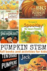 Spookley The Square Pumpkin Dvd Sale by 40 Best Kirjepaperia Images On Pinterest Writing Papers Paper