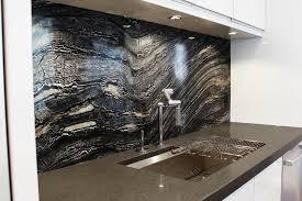 mur de cuisine mur de cuisine photos de design d intérieur et décoration de