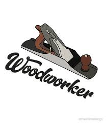 Woodworker Hand Plane Tool 2 Dad Father Son Woodworking By Ccheshiredesign