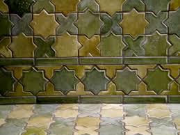 star and cross lascaux tile cross star pinterest moroccan