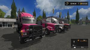 American Trucks By Stevie FS17 - Farming Simulator 17 Mod / FS 2017 Mod Euro Truck Simulator 2 Special Edition Excalibur Games Renault Trucks Cporate Press Releases Truck Racing By Renault Mod Shop Ets2 In Ats V10 Mods American Truck Fire Game For Kids Fire Cartoon Games Spintires Old Soviet Trucks Mud A Map And Compass Video Game Pc 2013 Adventures Of Me New Images From Finchley Magirusdeutz 320 D 26 Road Tank V10 Ls 17 Farming Chevrolet Ups The Ante In Midsize Offroad With Racing 3d By Apex Logics One Best In Trucksim