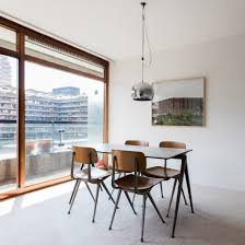100 Interior Of Homes Barbican Residents Invite Photographer Anton Rodriguez