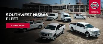 100 Used Trucks Dealership Weatherford Nissan Serving Fort Worth SouthWest Nissan