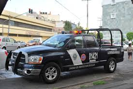 Law Enforcement In Mexico City - Wikiwand Multicolored Beacon And Flashing Police For All Trucks Ats Aspen Police Truck Parked On The Street Editorial Image Of What Happens When A Handgun Is Fired By Transporter Gta Wiki Fandom Powered Wikia 2015 Chevrolet Silverado 1500 Will Haul Patrol Nypd To Install Bulletproof Glass Windows In After Trucks Prisoner Transport Vehicles Photo Of Beach Stock Vector Illustration Patrol Scania Youtube Pf Using Ferry Cadres Solwezi Rally Zambian